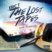 OfficialErict - Free Online Music