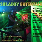 shlabby - Free Online Music