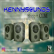 kennysounds - Free Online Music