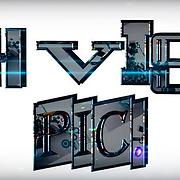 highivisionpic - Free Online Music