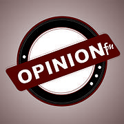 Opinion FM - Free Online Music