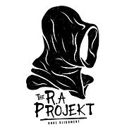 The R.A Projekt - Free Online Music