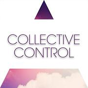 Collective Control Music - Free Online Music