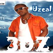 zeal4real - Free Online Music