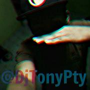 DjTony Official  - Free Online Music