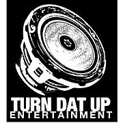 turn dat up entertainment - Free Online Music