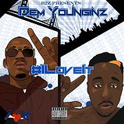 DemYounginz - Free Online Music