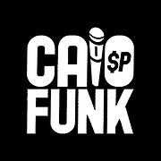 CAIO FUNK SP - Free Online Music