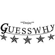 DJ Guess Why - Free Online Music