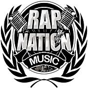 Rap_Nation_Music - Free Online Music