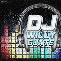 willyguate - Free Online Music