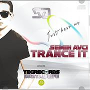 SEMIH AVCI - Free Online Music