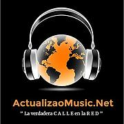 ActualizaoMusic - Free Online Music