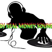 dj_real_money_soundz - Free Online Music