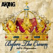 A.King - Free Online Music