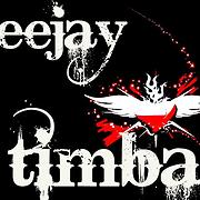 deejay Timba Tz - Free Online Music