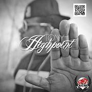 tonyhighpoint - Free Online Music