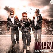 Implacables Records - Free Online Music