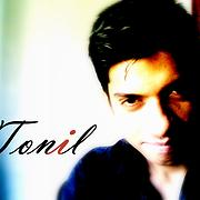 Tonil - Free Online Music