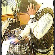 deejayluisito - Free Online Music