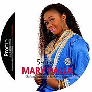 marypalla121 - Free Online Music