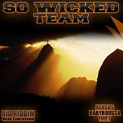 SoWickedRecords - Free Online Music