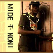 mide t - Free Online Music