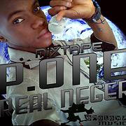 P_one_neger - Free Online Music