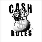 cashrules - Free Online Music