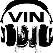 DJVinVinay - Free Online Music