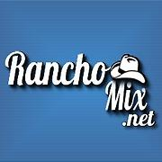 RanchoMix - Free Online Music