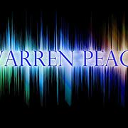 Warren Peace - Free Online Music