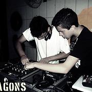 DragonsProject - Free Online Music