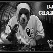 charlydjflow - Free Online Music
