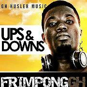 Frimpong - Free Online Music