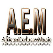 AfricanExclusiveMusic - Free Online Music