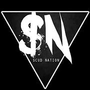 ScudNation - Free Online Music