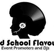 OldSchoolFlavours - Free Online Music