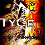 tyce - Free Online Music