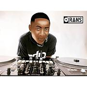 Official DJ Rans® - Free Online Music