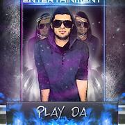 ByEntertainment - Free Online Music