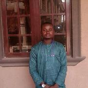 iRecords - Free Online Music