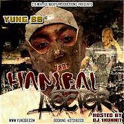 yungbb13 - Free Online Music