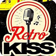 RetroKiss - Free Online Music