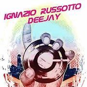 Ignazio Russotto DeeJay - Free Online Music