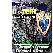 dondee984 - Free Online Music