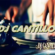 cantillo - Free Online Music