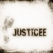 Justicee - Free Online Music