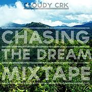 Cloudy C.r.k - Free Online Music