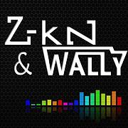 Zkn-Wlly - Free Online Music